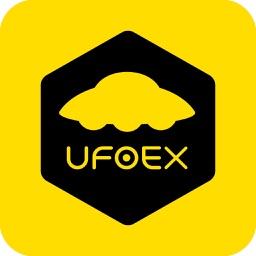 UFOEX 유에프오익스