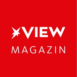View Magazin
