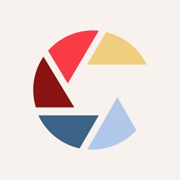 Color Collect - Palette Studio