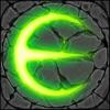 Eterniumのアイコン
