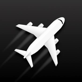 Flighty - Live Flight Tracker