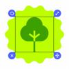 Icon Designer - Graphics Maker