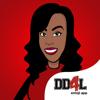 DD4L Emojis - Eboticon LLC