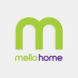 mellohome App