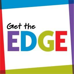 TCTC EDGE