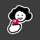 barcoo - QR & Barcode Scanner icon