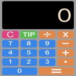 CalculatorX.