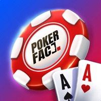 Poker Face - Play With Friends hack generator image