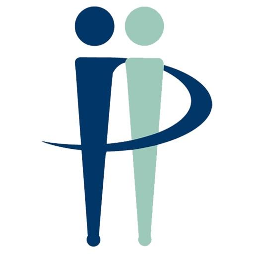 PartnersConnect Mobile