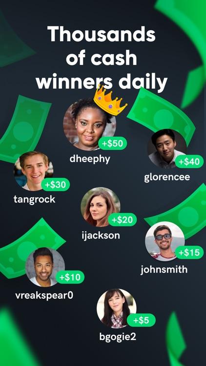 Press Play Slots - Win Money! screenshot-4