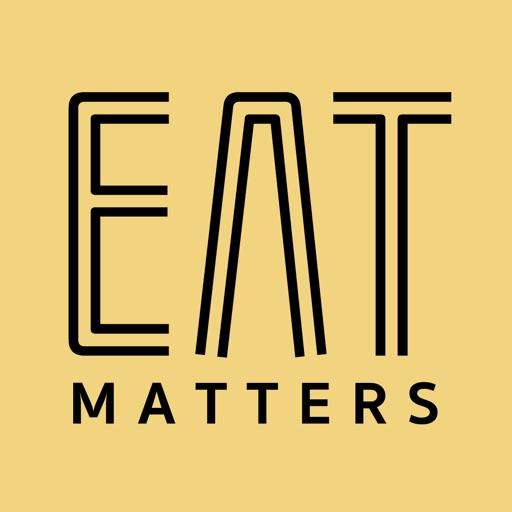 Eat Matters