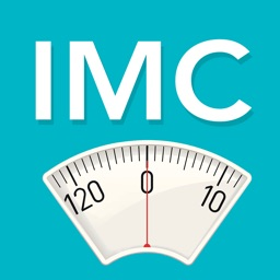 IMC-Calculated Body Mass Index
