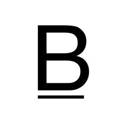 BrandAlley - Vente privée mode