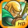Kingdom Rush Origins HD - Ironhide S.A. Cover Art