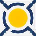 icone BOINC Statistics