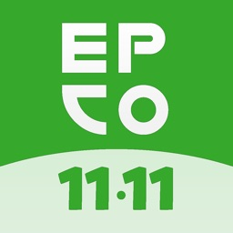 EPCO - Mua sắm tiện lợi