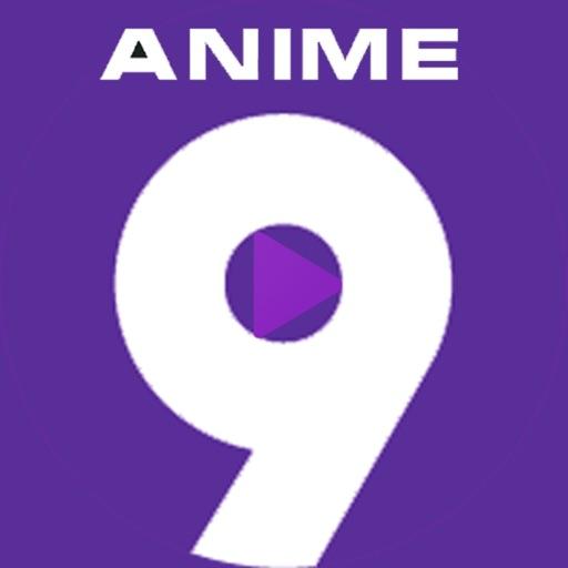 9.Anime : Kiss.Anime TV