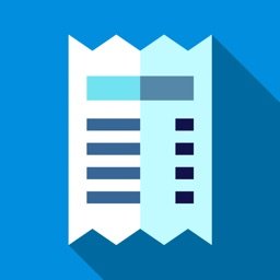 Invoice & Estimate Generator