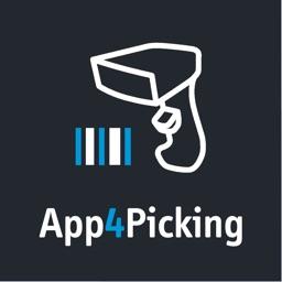 App4Picking