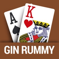 Codes for Gin Rummy Best Card Game Hack