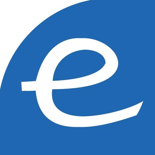 EnrichApp