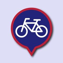 City Bikes Share