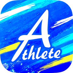 Athlete - Gay Video Chat App