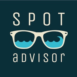 Spotadvisor - Surf Forecast