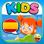 Astrokids. Espagnol enfants