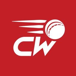 Cricwick: Watch PSL LIVE