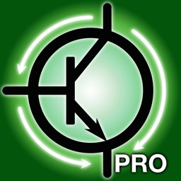 EE ToolKit PRO for iPad
