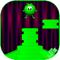 App Icon for Little Jumper Lite App in Venezuela IOS App Store