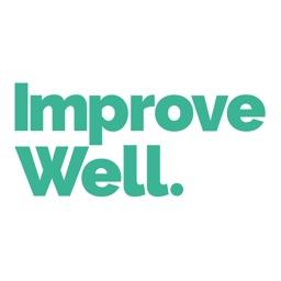 ImproveWell