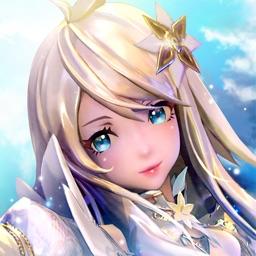 Aura Kingdom 2