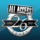 All Access Music Group