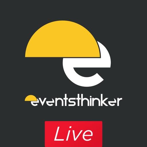 Eventsthinker