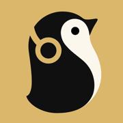 企鹅FM「陪伴你的小说电台」
