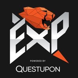 BC Lions EXP