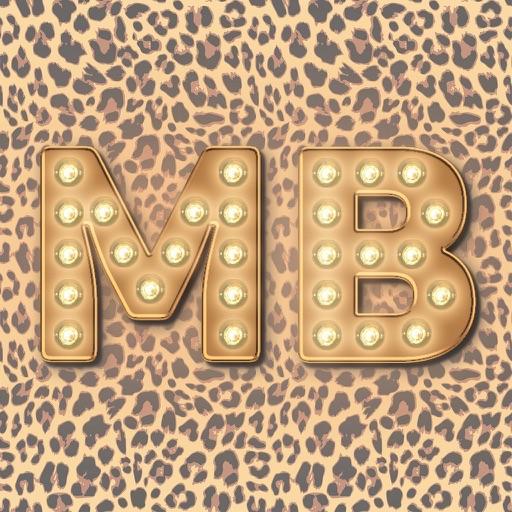 Mindys Boutique