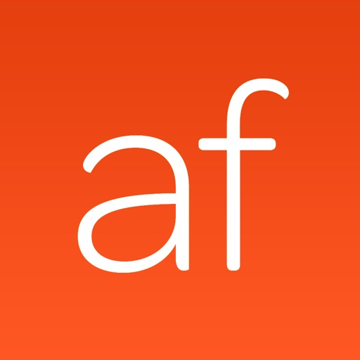 appFigures' New App is All About Helping Developers Track Store Performance