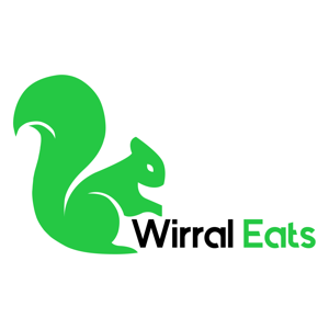 Wirral Eats - Business app