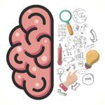 Jeu Cérébral: Jeux d'attention на пк