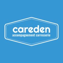 Careden