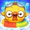 Ducky Jumpy - iPhoneアプリ