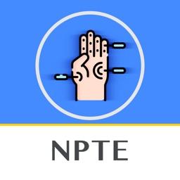 NPTE Master Prep