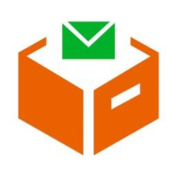Libraesva Email Archiver App