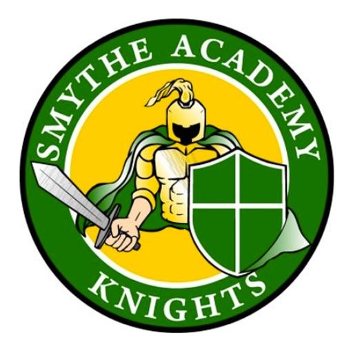 Smythe Academy