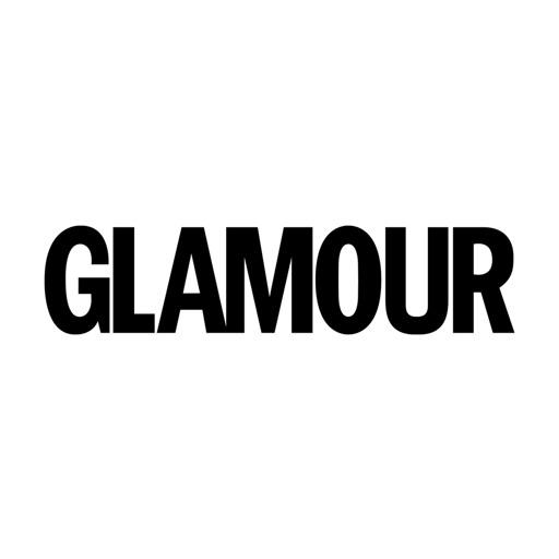 Glamour Magazin