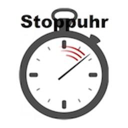 Stopwatch (Timewatch)