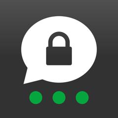 Threema. The Secure Messenger